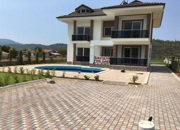 Thumbnail 5 bed villa for sale in Ovacik, Oludeniz, Fethiye, Mediterranean, Turkey