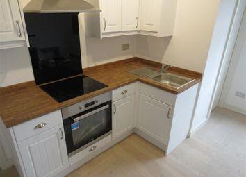 Thumbnail 1 bedroom flat to rent in Leeds Road, Bradley, Huddersfield