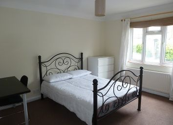 Thumbnail 2 bedroom property to rent in Fitzhugh House, Milton Road, Southampton