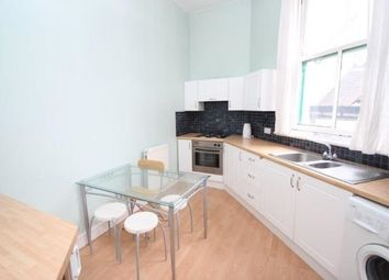 Thumbnail 2 bed flat to rent in Akenside Hill, Newcastle Quayside