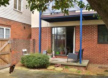 Thumbnail 1 bed flat for sale in Belvedere Road, Burnham-On-Crouch