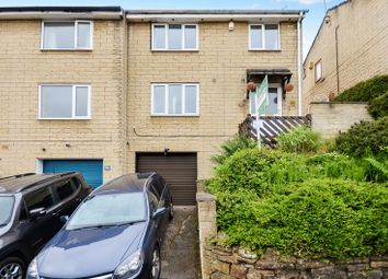 Thumbnail 3 bed semi-detached house for sale in 76 Haywood Lane, Sheffield