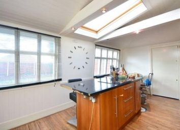 Thumbnail 4 bedroom property to rent in Green Lane, Thornton Heath