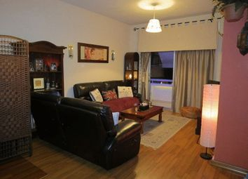 Thumbnail 2 bed apartment for sale in Modern 2 Bedroom Apartment, Ayios Nicolaos, Larnaca