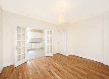 Thumbnail 4 bed property to rent in Delvino Road, London