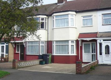 Thumbnail 3 bed detached house to rent in Southfield Road, Waltham Cross