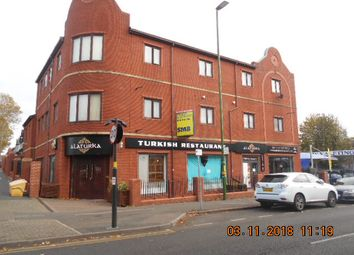 Thumbnail Restaurant/cafe to let in Coventry Road, Small Heath