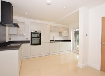 3 bed terraced house for sale in Allenby Avenue, Deal, Kent CT14