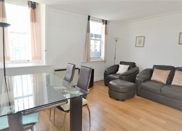 Thumbnail 2 bed flat to rent in St. Andrews Court, 17 Vicarage Gate, Kensington, London