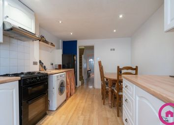 Thumbnail 2 bedroom terraced house for sale in Brunswick Street, Cheltenham