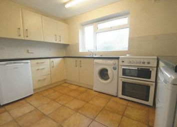 Thumbnail 2 bed property to rent in Damask Green, Hemel Hempstead