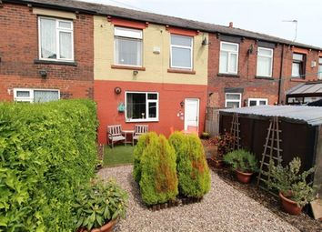 Thumbnail 3 bed property for sale in Bowgreave Avenue, Bolton