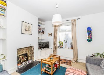 Thumbnail 3 bed terraced house for sale in Tintern Street, Canton, Cardiff