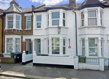Thumbnail 2 bed flat for sale in Farmilo Road, Walthamstow, London