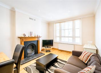 Thumbnail 1 bed flat for sale in Victoria Chambers, Paul Street, City Of London