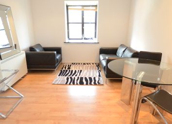 Thumbnail 2 bedroom flat to rent in Walkers Place, Reading