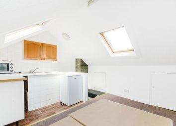Thumbnail Studio to rent in Rosebank Avenue, Wembley