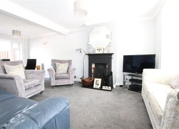 Thumbnail 3 bed semi-detached house for sale in Southlands Avenue, South Orpington, Kent