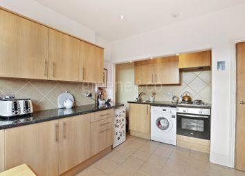 Thumbnail 1 bedroom flat for sale in Langham Close, Harringay, London