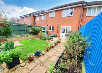 Thumbnail 1 bedroom flat for sale in Caroline Place, Gosport, Hampshire