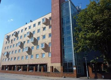 Thumbnail 1 bed flat to rent in Chapel Annexe, Anglesea Terrace, Southampton