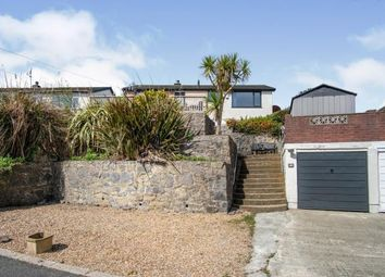 Thumbnail 2 bed bungalow for sale in Fern Hill, Benllech, Anglesey, Sir Ynys Mon