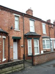 Thumbnail Property to rent in Scorer Street, Lincoln