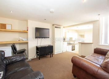 Thumbnail 5 bedroom maisonette to rent in Newlands Road, Newcastle Upon Tyne