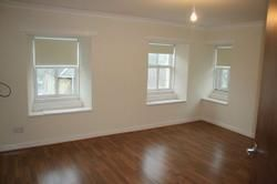 Thumbnail 3 bed town house to rent in Bloomgate, Lanark