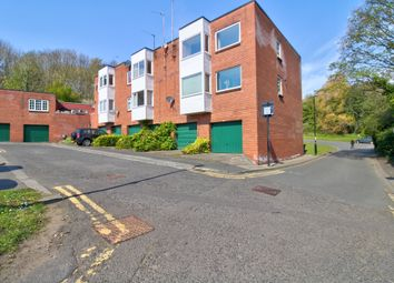Thumbnail Flat for sale in Vale Walk, Newcastle Upon Tyne