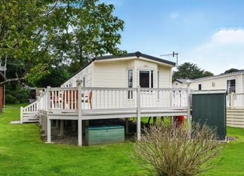 2 bed mobile/park home for sale in Crook O'lune Holiday Park, Caton Road, Lancaster, Lancashire LA2