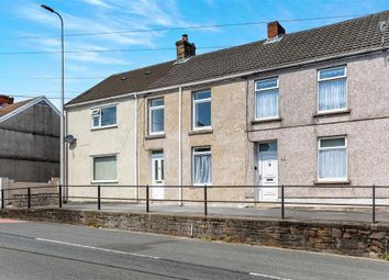 Thumbnail 3 bed property to rent in Iscoed Road, Hendy, Swansea