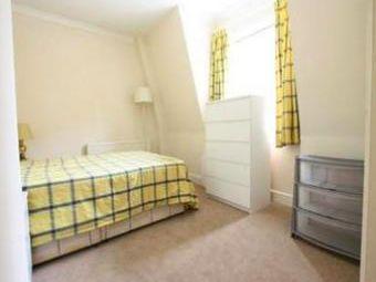 Thumbnail 1 bedroom flat to rent in Marylbone, London, Uk