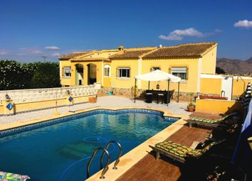Thumbnail 3 bed country house for sale in Plaza Nueva, 12, 03300 Orihuela, Alicante, Spain