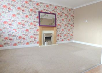 Thumbnail 2 bed terraced house to rent in Oakington Garth, Bransholme, Hull