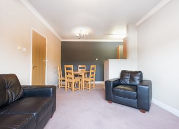 Thumbnail 2 bed flat to rent in Archer Court, Archer Road, Millhouses