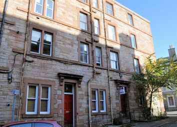 Thumbnail 1 bedroom flat to rent in Ritchie Place, Polwarth, Edinburgh