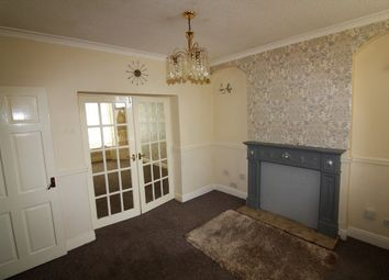 Thumbnail 3 bed semi-detached house to rent in Station Road, West Auckland, Bishop Auckland