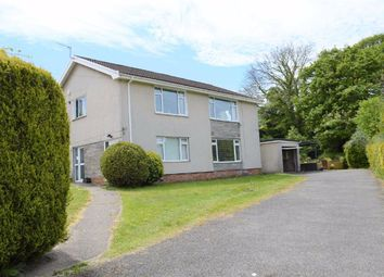 2 bed maisonette for sale in Royal Oak Road, Swansea SA2