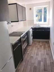 1 bed maisonette to rent in Wheeler Road, Maidenbower, Crawley RH10