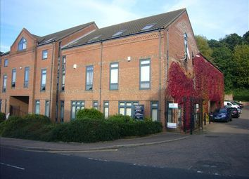 Thumbnail Office to let in 7 Chalk Hill House, Second Floor, Rosary Road, Norwich