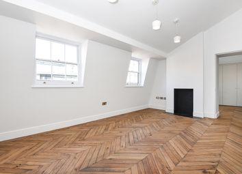 Thumbnail 2 bedroom flat to rent in St. John Street, London