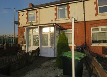 Thumbnail 2 bed terraced house for sale in Greets Green Road Industrial Estate, Greets Green Road, West Bromwich