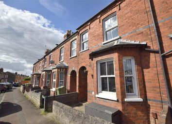 Thumbnail 3 bed terraced house for sale in Rosehill Street, Cheltenham, Gloucestershire