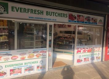 Thumbnail Retail premises for sale in Milton Keynes, Buckinghamshire