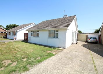 Thumbnail 2 bed detached bungalow for sale in Frys Close, Lytchett Matravers, Poole