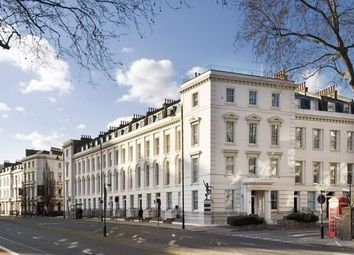 Thumbnail 1 bed flat to rent in Millbank, London
