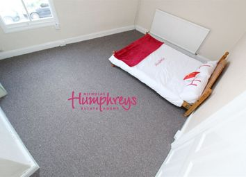 Thumbnail Room to rent in Holland Place, Sheffield