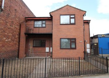 Thumbnail 2 bed flat to rent in 15 Morrell Street, Maltby, Rotherham, South Yorkshire, UK