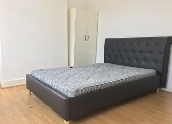 Thumbnail 3 bedroom terraced house to rent in Lonsdale Avenue, East Ham